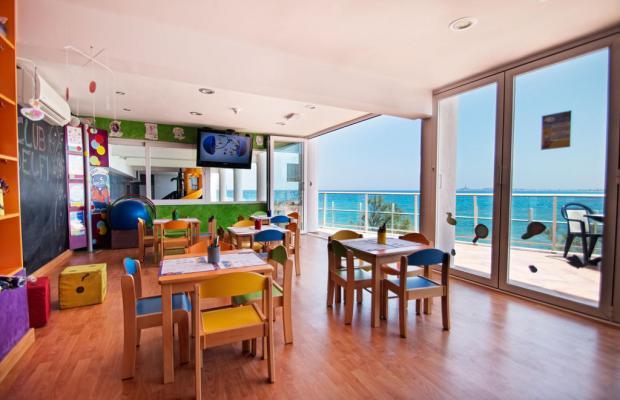 фотографии Hotel Servigroup Galua (ex. Sol Galua) изображение №24