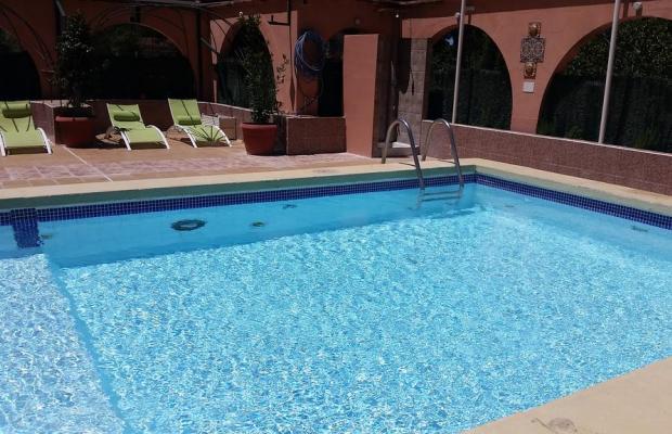 фото отеля Hotel Fenix (ex. Alegria) изображение №29