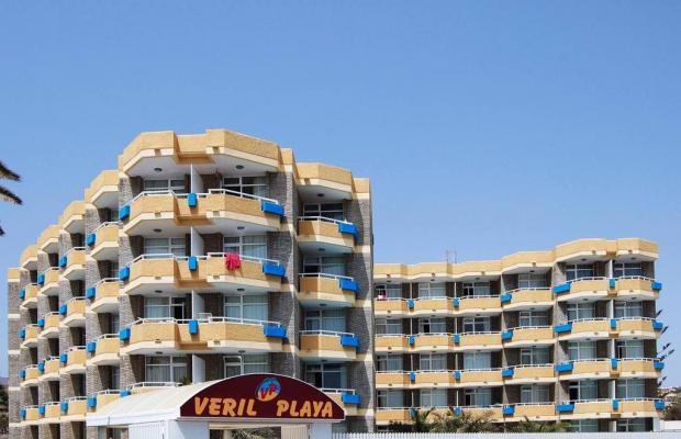 фото Veril Playa изображение №2