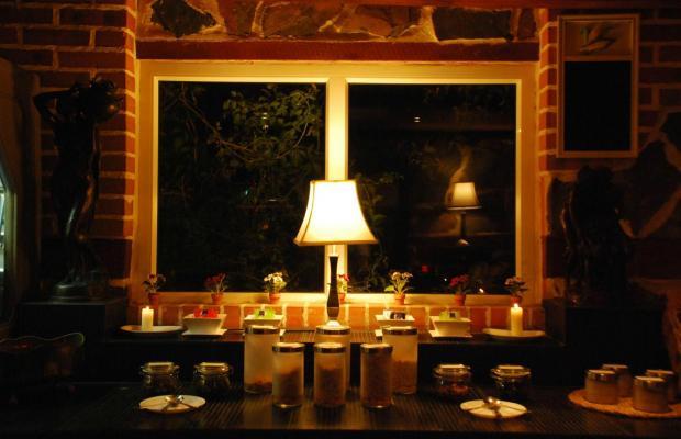 фото Maracaibo Aparthotel & Restaurant изображение №18