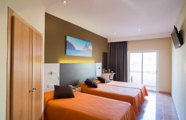 фото отеля Abelux изображение №17