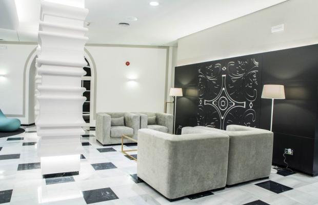 фото отеля Monte Triana изображение №61
