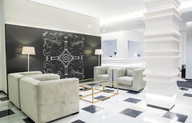 фото отеля Monte Triana изображение №17