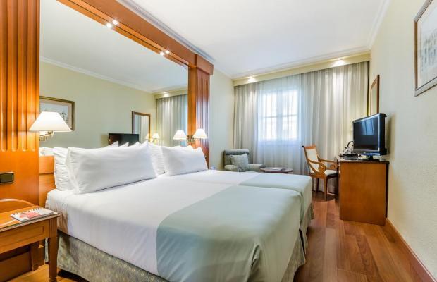 фото отеля Tryp Macarena изображение №41