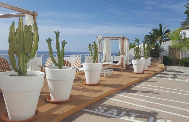 фотографии отеля Marina Bayview Gran Canaria изображение №7