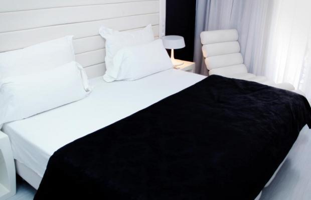 фото Pilar Plaza Hotel (ех. NastasiBasic Zgz Hotel; ex. Las Torres) изображение №30