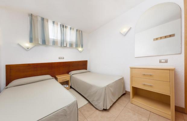 фото отеля Aparthotel Buenos Aires Gran Canaria изображение №5