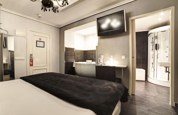 фотографии Pilar Plaza Hotel (ех. NastasiBasic Zgz Hotel; ex. Las Torres) изображение №12