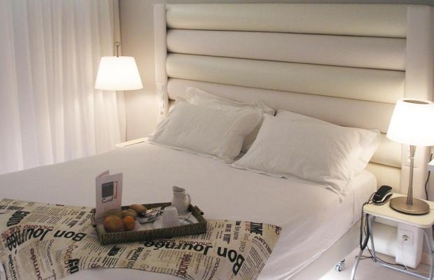 фото Pilar Plaza Hotel (ех. NastasiBasic Zgz Hotel; ex. Las Torres) изображение №2