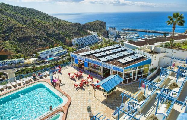 фото отеля Aquasol изображение №5