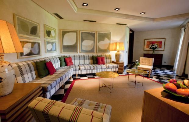 фотографии отеля Rio Real Golf Hotel изображение №47