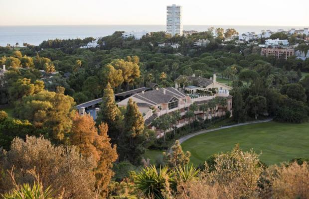 фото Rio Real Golf Hotel изображение №38