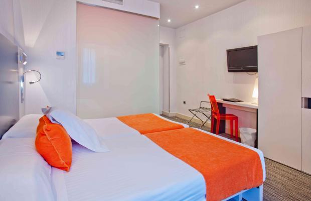 фото отеля Petit Palace Canalejas изображение №17