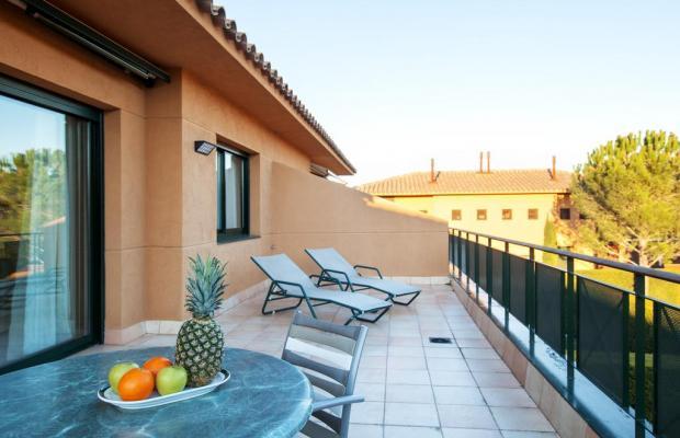 фото отеля Aparthotel TorreMirona - Vila Birdie изображение №9