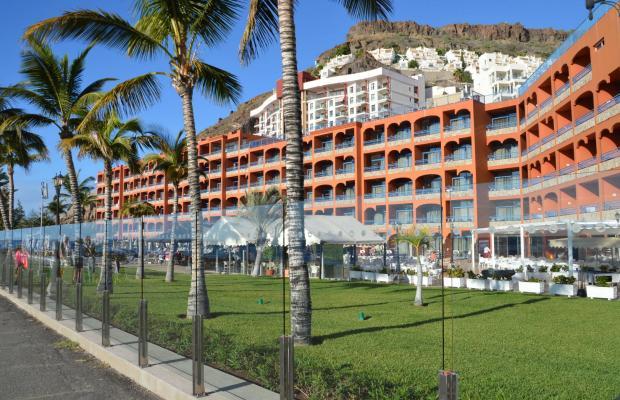 фотографии Labranda Riviera Marina (ex. Riviera Marina Resorts) изображение №60