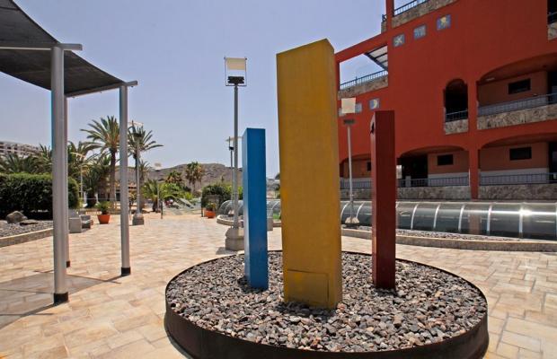 фото Labranda Riviera Marina (ex. Riviera Marina Resorts) изображение №42