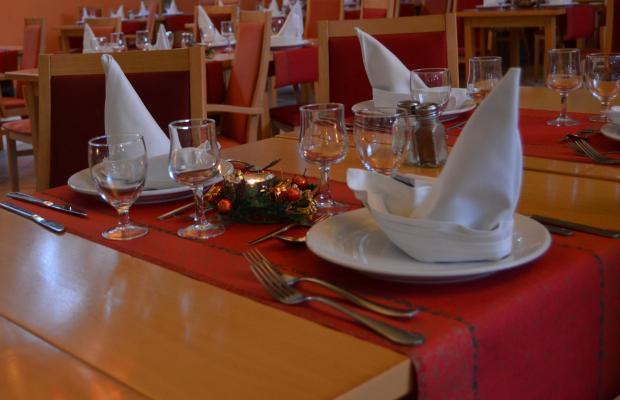 фото Labranda Riviera Marina (ex. Riviera Marina Resorts) изображение №30