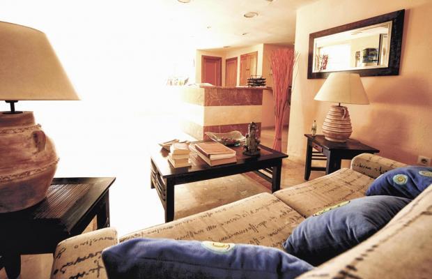 фото отеля Apartments Montemar изображение №17