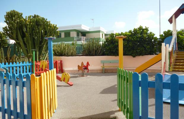фото Apartments Montemar изображение №14