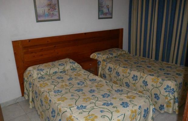 фото отеля Apartments Montemar изображение №5