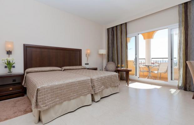 фото отеля Serena Golf изображение №37