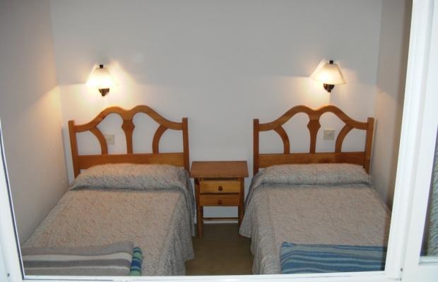 фото отеля Mirasol изображение №21