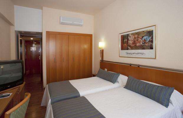 фото отеля Bull Hotels Astoria изображение №33