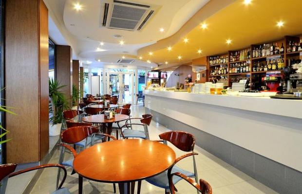 фото отеля Hotel Ramblamar изображение №21