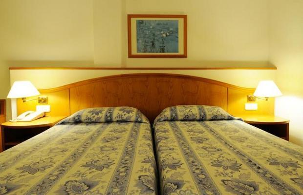 фотографии Hotel Ramblamar изображение №12