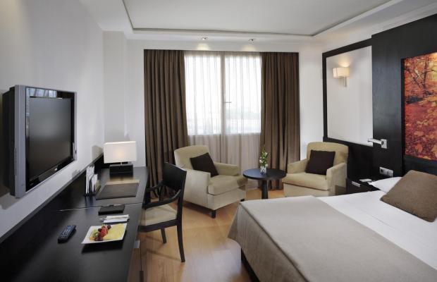 фото отеля Nelva изображение №113