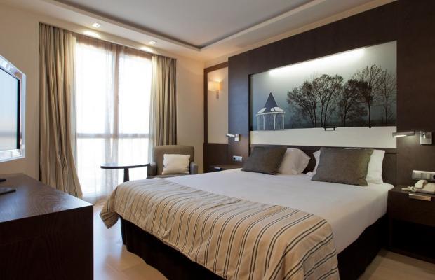 фото отеля Nelva изображение №53