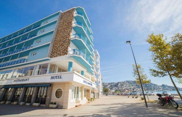 фото отеля Hotel Ramblamar изображение №1