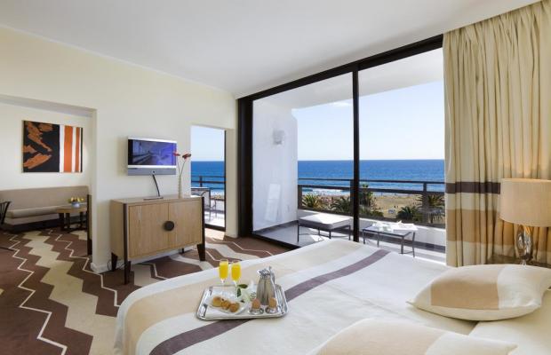 фото отеля Seaside Palm Beach изображение №45