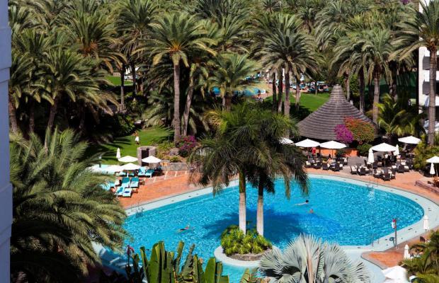 фотографии Seaside Palm Beach изображение №20