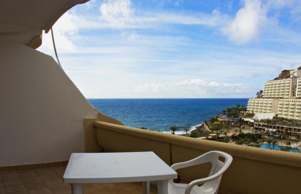 фото отеля Hotel Paradise Lago Taurito изображение №33