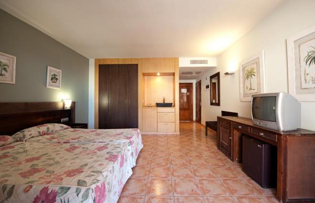 фото Hotel Paradise Lago Taurito изображение №18