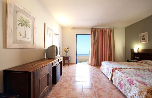 фото отеля Hotel Paradise Lago Taurito изображение №13