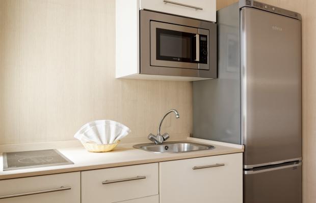 фотографии отеля Canaima Servatur Apartments (ex. Apartamentos Canaima) изображение №19