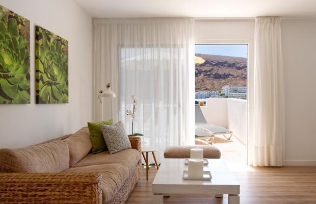 фотографии отеля Canaima Servatur Apartments (ex. Apartamentos Canaima) изображение №7