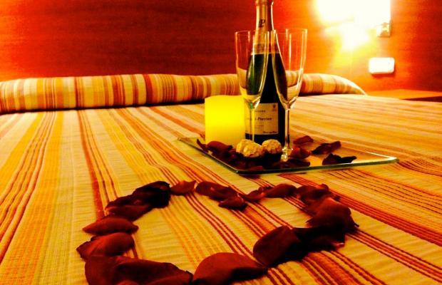 фотографии отеля Nereida  изображение №15