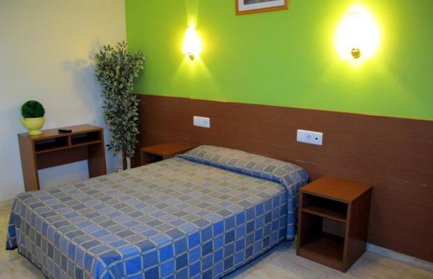 фотографии отеля L'Hotelet изображение №3