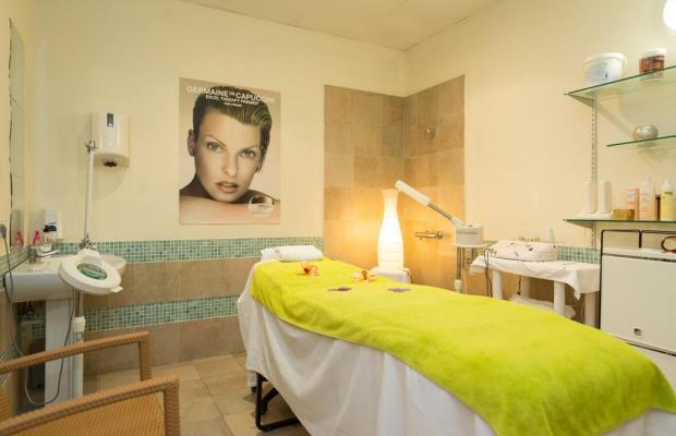фото отеля HD Parque Cristobal Gran Canaria изображение №9