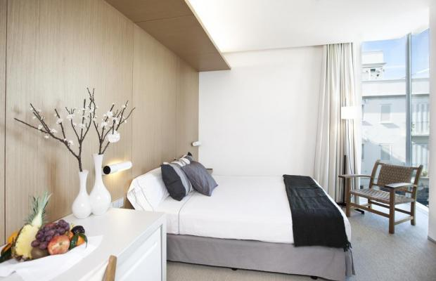 фото отеля Alenti Sitges Hotel & Restaurant изображение №9