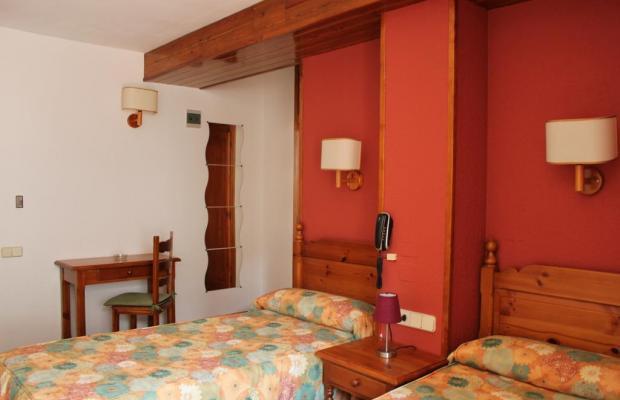 фотографии Hotel La Bonaigua изображение №24