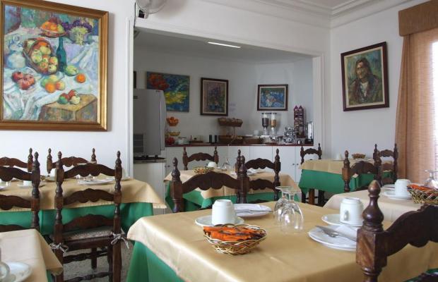 фотографии отеля Montserrat изображение №15
