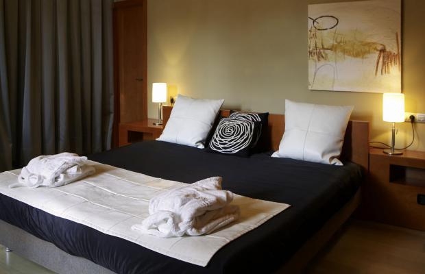 фото отеля Sant Roc изображение №45