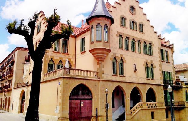 фото отеля Sant Roc изображение №5
