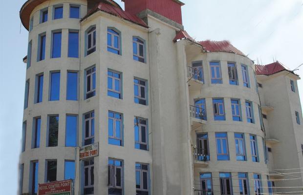 фото отеля Centre Point изображение №17