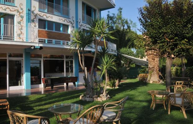 фотографии Utopia Beach House (ex. Arcadia) изображение №12