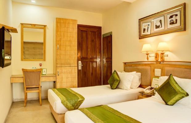 фотографии отеля Sam Hotel (ex. Kyne 3000) изображение №3